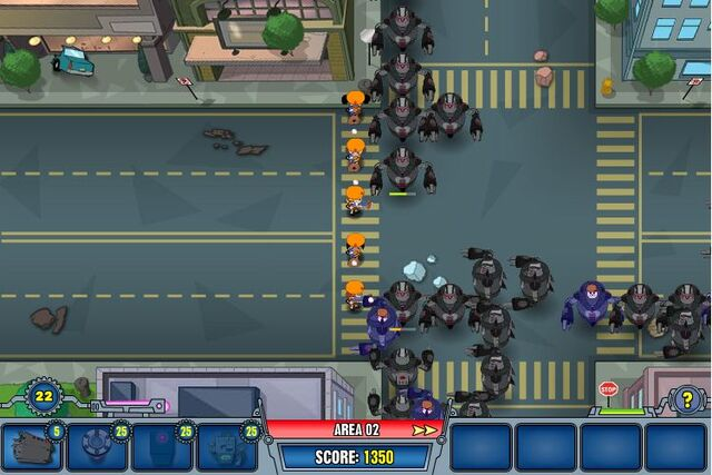 File:Level 2 Robot Riot.jpg