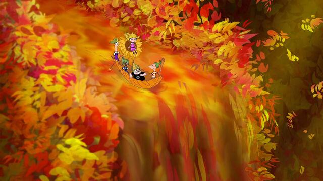 File:319b - A Waterfall of Leaves.jpg