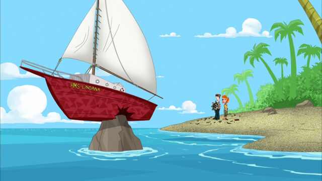 File:The ship has a massive gap.jpg