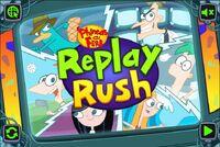 Replay Rush