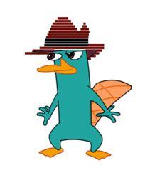 File:Perrywearingmyhat.JPG