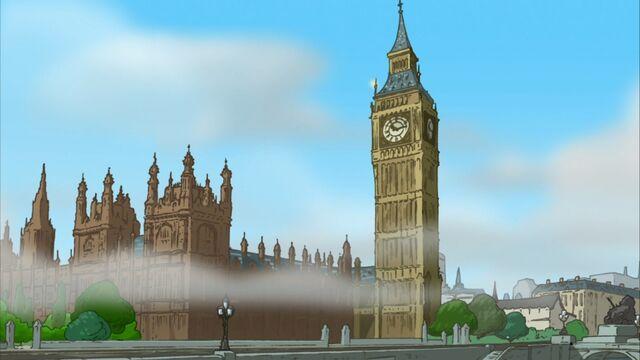 File:Big Ben as seen from Linda's perspective.jpg