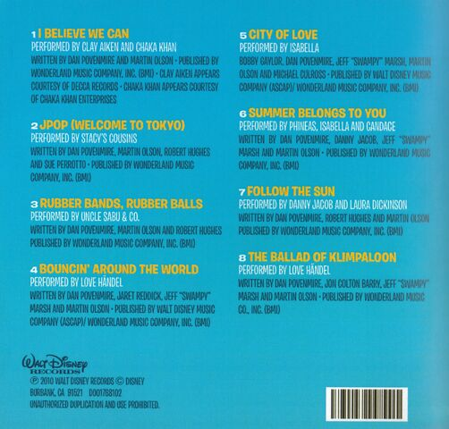 File:Summer Belongs to You back cover.jpg