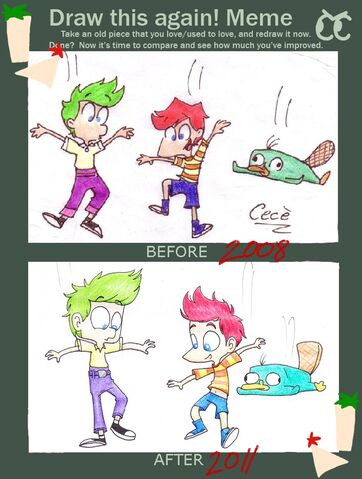 File:Draw this again meme- PnF, by Cece-luvfop.jpg