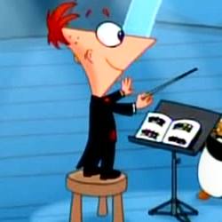File:Phineas - Title Sequence avatar 2.png