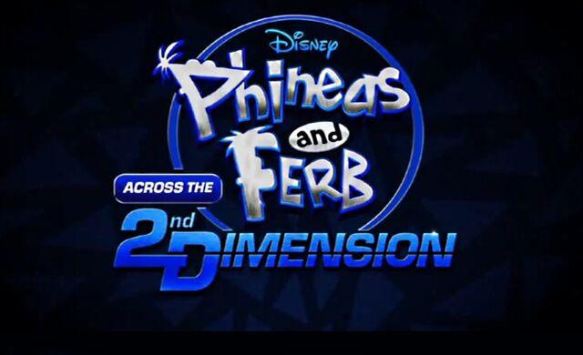 File:Across the 2nd Dimension slider.jpg
