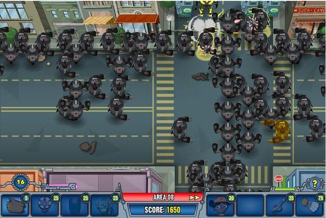File:Level 8 Robot Riot.jpg