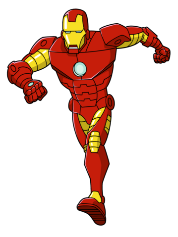 File:Mission Marvel - Iron Man 2.png