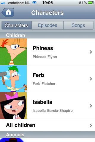 File:Characters-pfwikiwebapp.png