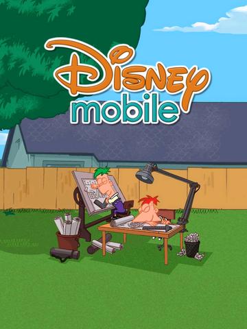 File:WMP - Disney Mobile.PNG
