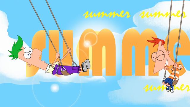 File:Summer Swinging.png