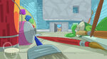 Wmplayer 2011-12-19 10-24-48-30