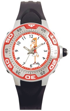 File:Disney Create-Your-Own sport watch - Candace.jpg