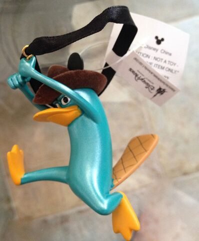 File:Mouseketeer Agent P ornament.jpg