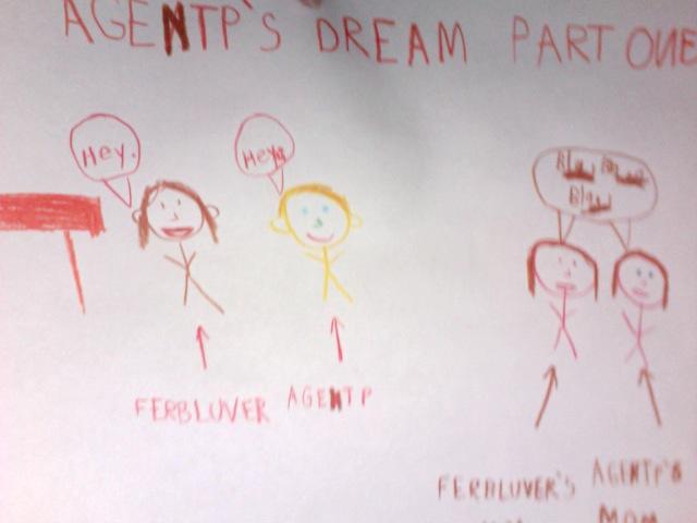 File:Agent P's dream, part 1.jpg