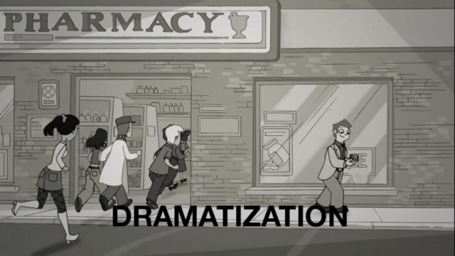 File:Everyone runs to the pharmacy.png