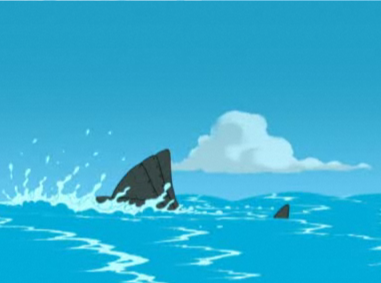File:PnF 1.png