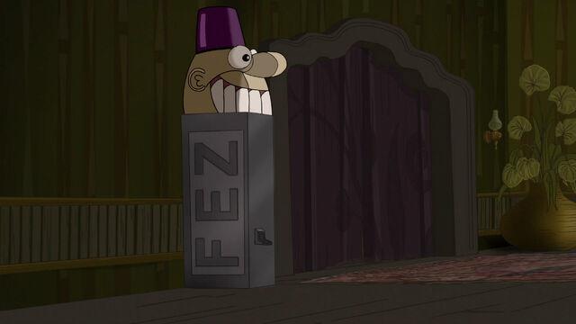 File:322b - Fez Dispenser.jpg