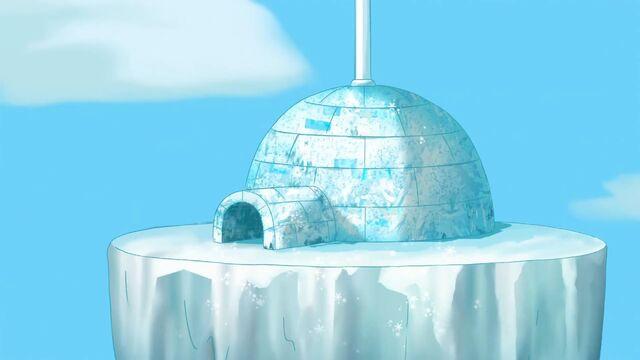File:Building an igloo.jpg