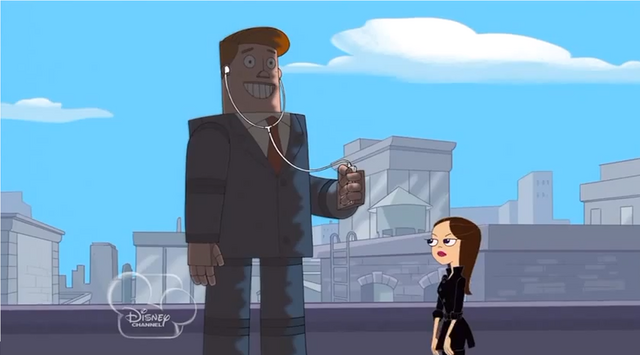 File:Norm and vanessa.png