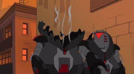 File:Robot robot.jpg