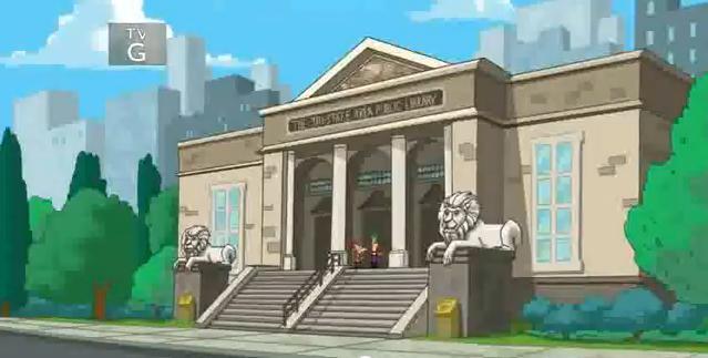 File:Tri-State Area Public Library exterior.jpg