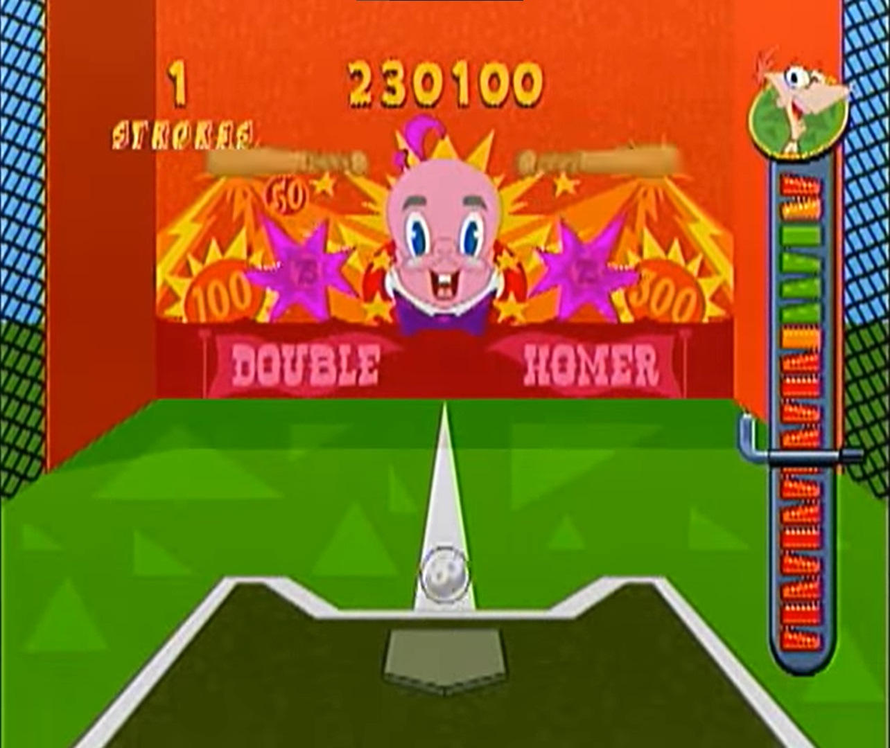 File:Best Game Ever! - golfing screenshot 6.jpg