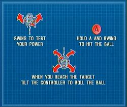 Best Game Ever! - putting control screen.jpg