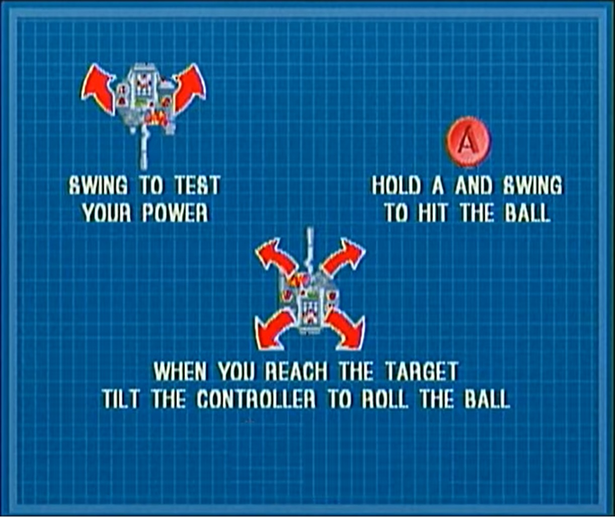 File:Best Game Ever! - putting control screen.jpg