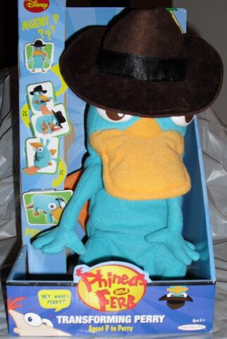 File:Transforming Perry in box.jpg