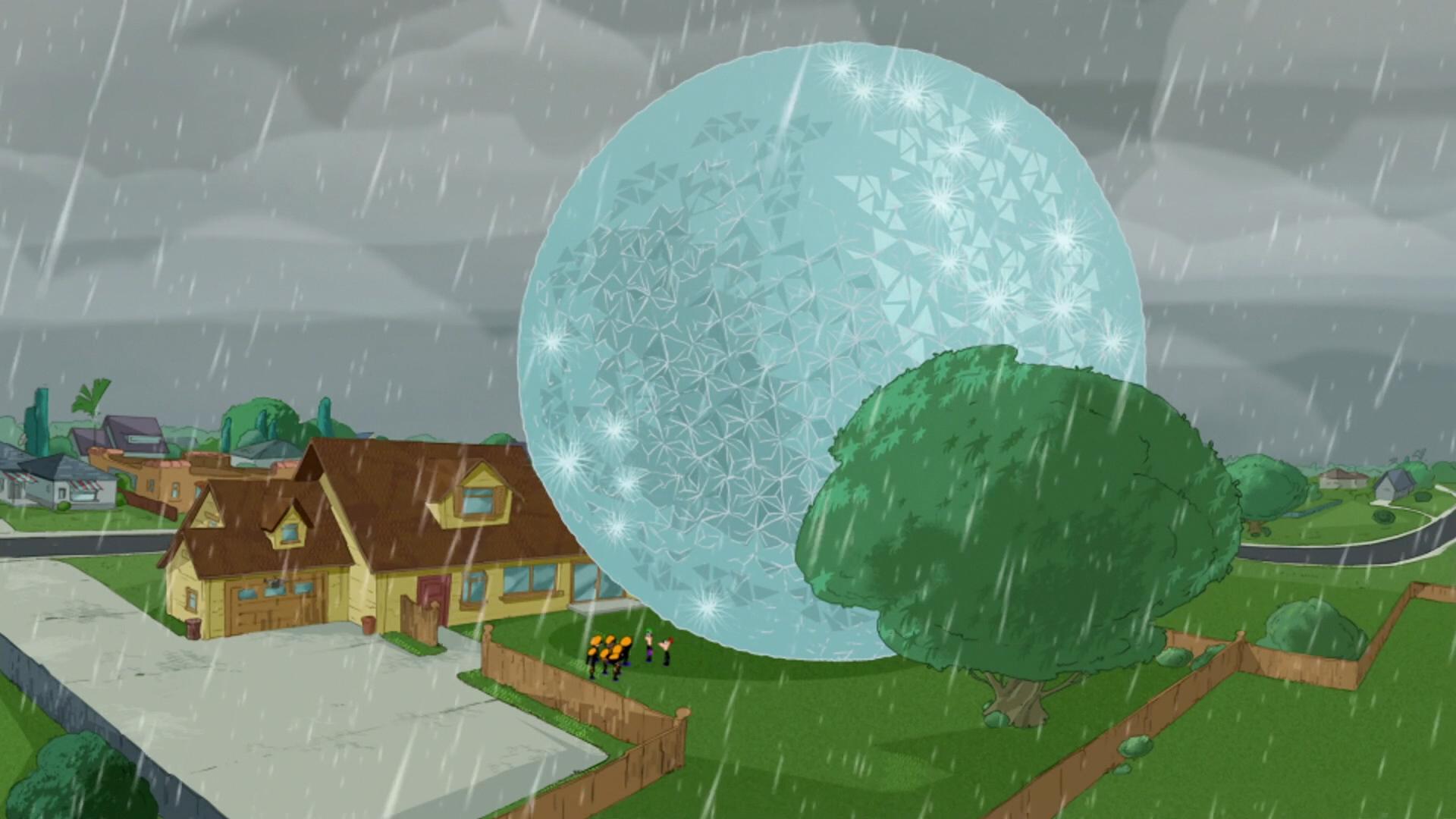 Tập tin:BioSphere.jpg