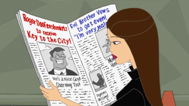 File:VanessaNewspaper.png