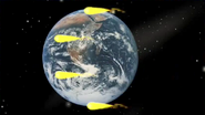 EarthGoesBackIntoOrbit