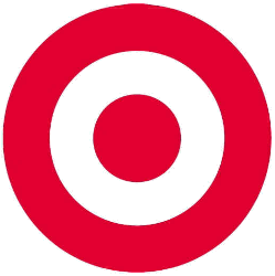 File:Target button.png