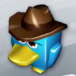 File:Disney Infinity - Perry Costume.png
