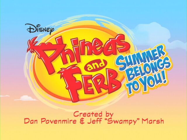 File:Summer Belongs to You! title card - cropped.jpg