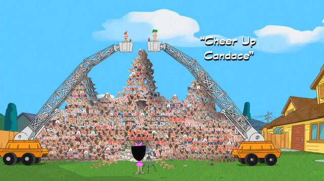 File:Cheer Up Candace title card.jpg
