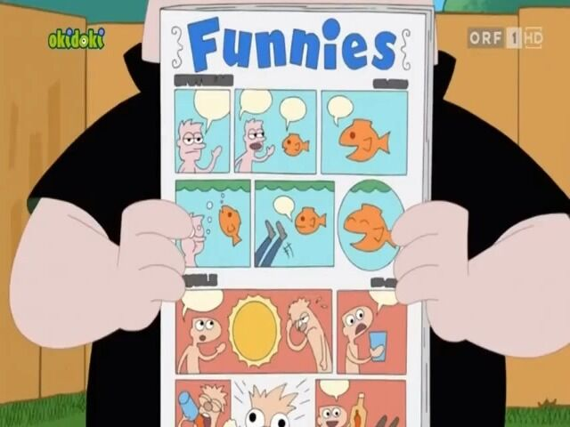 File:Funnies close-up.jpg