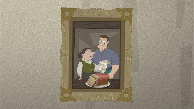 File:Roger and Mrs. Doofenshmirtz.jpg