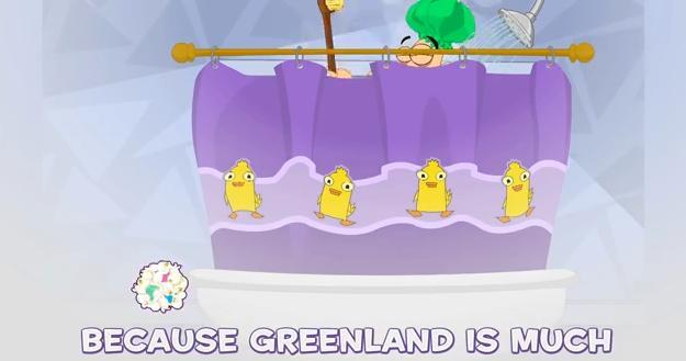 File:Greenlandsong.jpg
