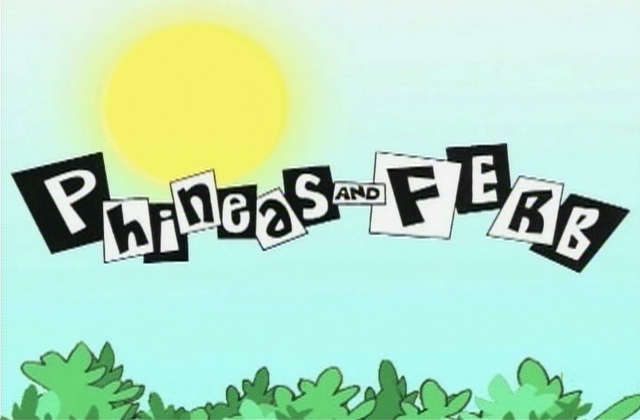 File:Original title card.png
