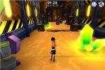 Dimension Doom 3