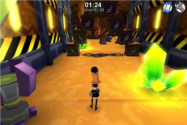 File:Dimension Doom 3.JPG