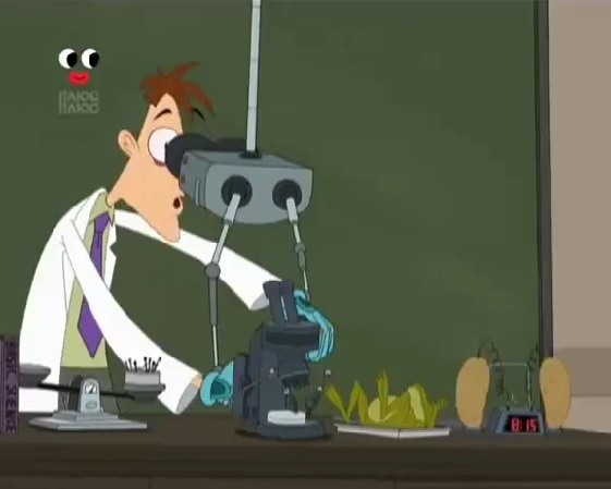 File:Doofenshmirtz teaching high school.jpg