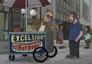 ExcelsiorHotDogs