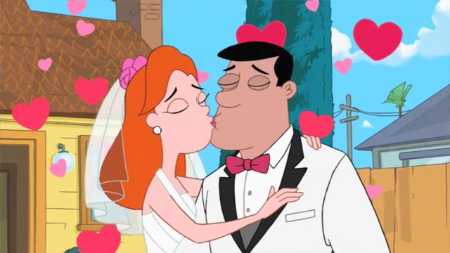 File:Bob and Tiana kiss.png
