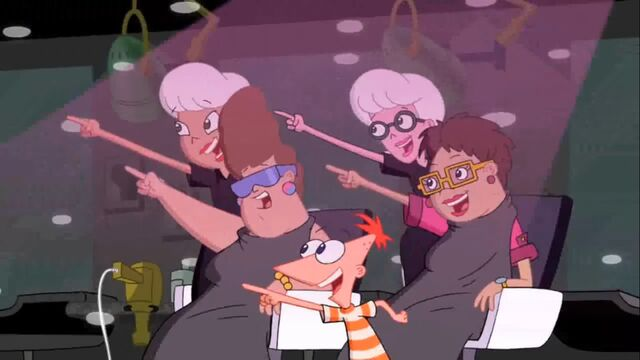 File:Phineas and salon patients.jpg