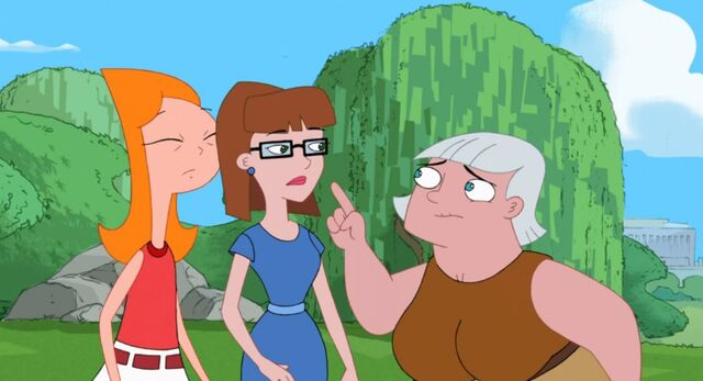 File:Hilda checking out woman that Candace brought.jpg