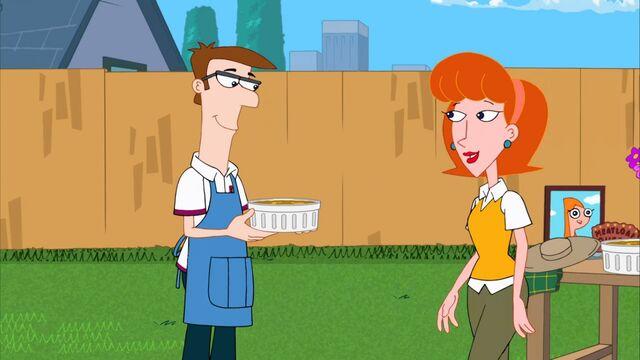 File:Linda wants Creme Brulee.jpg