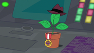 PlantyThePottedPlant3
